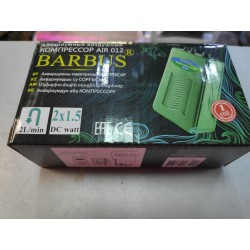Barbus airb012