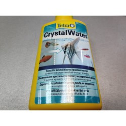 Crystal Water 250мл