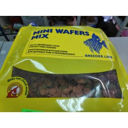 Mini wafers mix  1кг