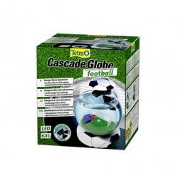 Cascade globa 6.8 л футбол