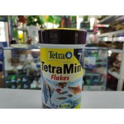 Tetramin Flakes 250 мл