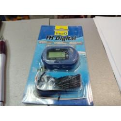 TH Digital термометр