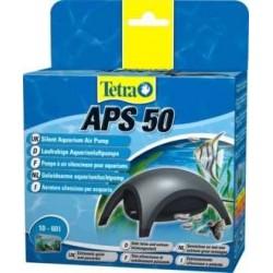 Tetra AРS 50 компрессор для...