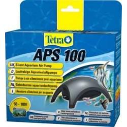 Tetra AРS 100 компрессор...
