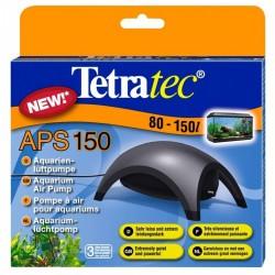 Tetra AРS 150 компрессор...