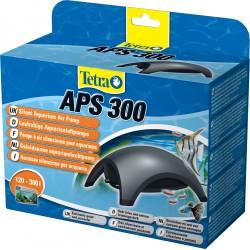 Tetra AРS 300 компрессор...