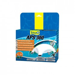 AРS 300 компрессор для...