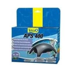 Tetra AРS 400 компрессор...