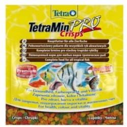 TetraMin Pro Crisps...