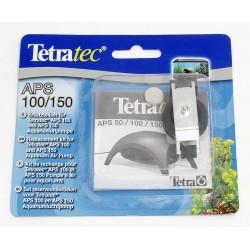 Tetra ремкомплект для...