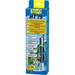 Tetra HT  75 терморегулятор...