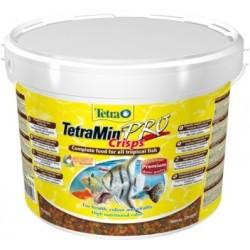 TetraMin чипсы ведро 10л