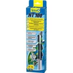 Tetra HT 100 терморегулятор...