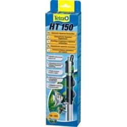 Tetra HT 150 терморегулятор