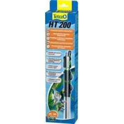 Tetra HT 200 терморегулятор...