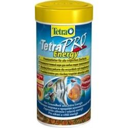 TetraPro Energy Crisps 250 мл