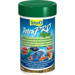 TetraPro Algae Crisps 100 мл