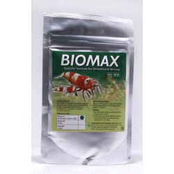 BIOMAX 1