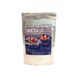 BETA-G