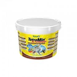 TetraMin ХL Granules 10 л