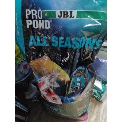 Мешок jbl pond all seasons