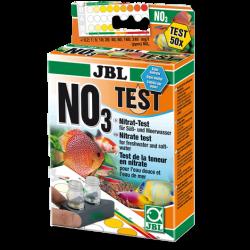 JBL NO3 Nitrate Test