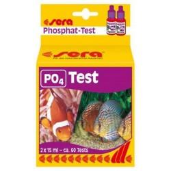 Sera Phosphate-Test PO4