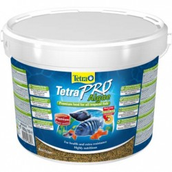 TetraPro Algae Crisps 10л
