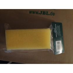 sponge 018