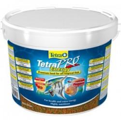 TetraPro Energy Crisps 10 л