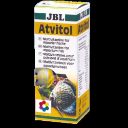 JBL Atvitol