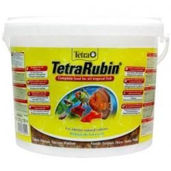 TetraRubin 10 л