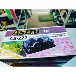 Astro as-222