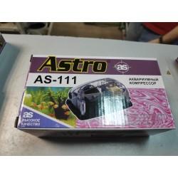 Astro as-111