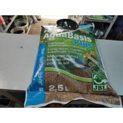 Pro Flora AquaBasis 2.5 л