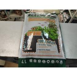 scaper's soil 4l
