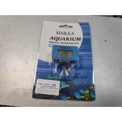 Термометр цифровой  HL-01F