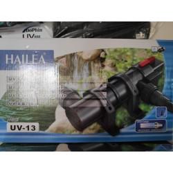 Hl-uv-13