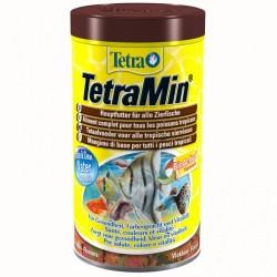 TetraMin корм для всех...