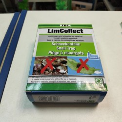 LimpCollect