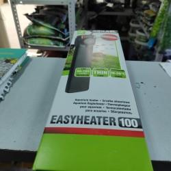 Easyheater 100