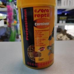 Carnivor 250 мл