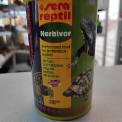 Herbivor 250 мл
