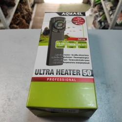 ultra heater 50