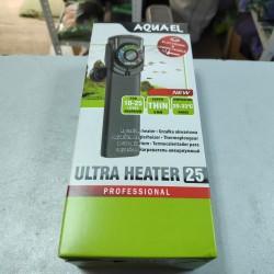 ultra heater 25