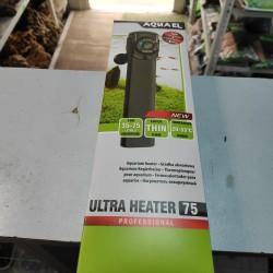 ultra heater 75