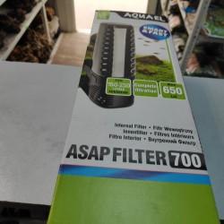 Asap filter 700