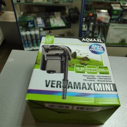versamax mini