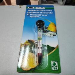 jbl аквариумный термометр
