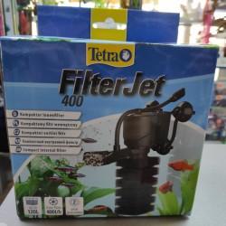 Filterjet 400